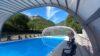 règles piscine Ariège